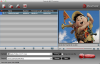 Convert Canon MXF files to Prores/Multi-track Prores for importing to FCP X