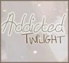 Forum-Addicted-Twilight