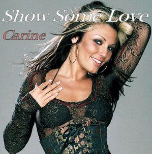 Carine Haddadou: Houlalala Nouveau Single 2013 ♫ (MAJ)