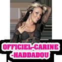 Photo de Officiel-Carine-Haddadou