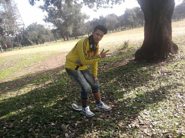 ma3moura