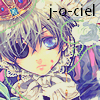 journal-of-ciel