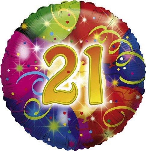 21 ans aujourd hui :)