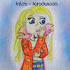 Infos-TaraDuncan