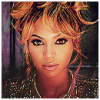 bee-knowles