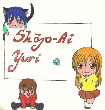 Mon style de manga: