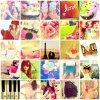 Montage---Galerie