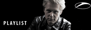 Armin van Buuren - A State Of Trance Episode 493 (January 27th 2011)
