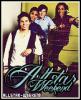 Allstar-Weekend
