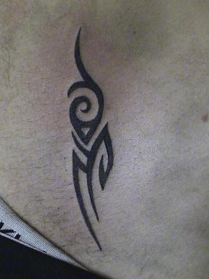 Blog de fredo tattoo page 75 mes tattoos - Tatouage bas du ventre homme ...