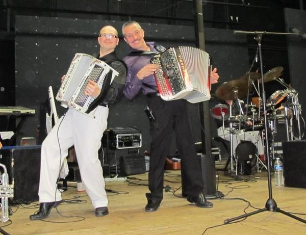 Dancing le madison route de montlu on 03 430 cosne d for Garage cosne d allier