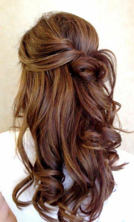 coiffure femme swag