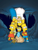 Photo de simpsons-simpson