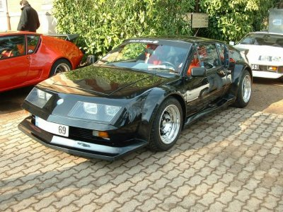 l alpine a310 pack gt alpine resurection. Black Bedroom Furniture Sets. Home Design Ideas