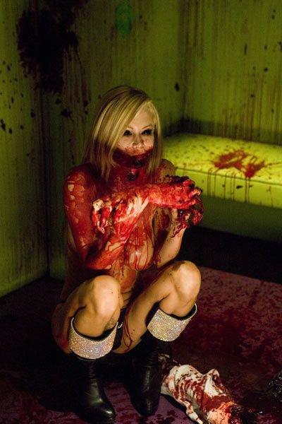 vampire stripper jaimeson Jenna