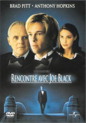 Rencontre joe black film complet