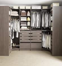 chambre naruto salle de bain et dressing blog de temari familly image. Black Bedroom Furniture Sets. Home Design Ideas