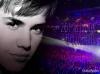 20 millions de followers pour Justin