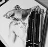 Photos et posts ajoutés par Justin sur Fahlo