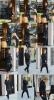 Photos et vidéo de Justin + Photo et vidéo postées sur Fahlo