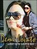 Juste-Demi-Lovato