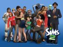 Photo de Codes-astuces-sims2