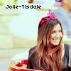 jolie-tisdale