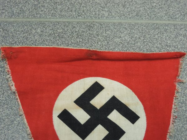 FANION ALLEMAND WW2