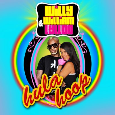 hula hoop feat willy william!!!!