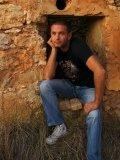 Photo de vasco13