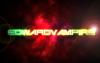 edwardvampire