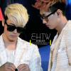 Super-Junior-Suju-SJ