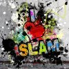 love-allah63