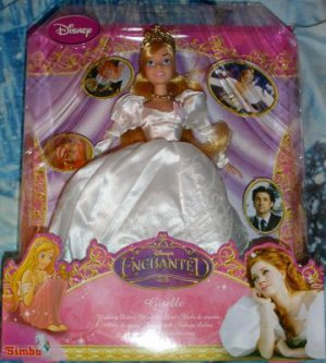 achat picwic enchanted