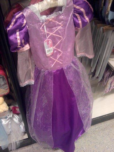 Disney Store - articles