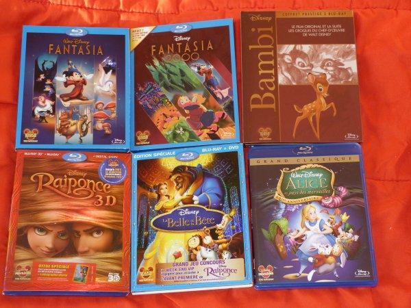 Disneyland - Ebay - Disney Store ... - Achats et cadeaux