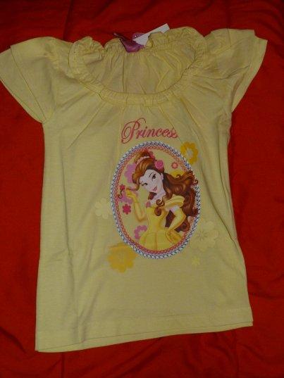 Disney Store / Ventes privées - Soldes