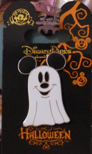 Disneyland 4 septembre 2011 - princesses / achats
