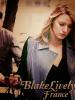 Blake-Lively-France