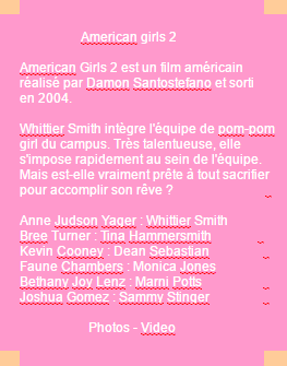 american girls 2 & the christmas secret on world-wide