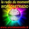 yoworldnetradio