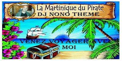 RETROUVER MOI SUR WEBRADIO SUD OUEST 12  30 avril des 18h http://radiosudouest12.playtheradio.com/ lien d'�cote