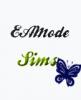 EAMode-sims