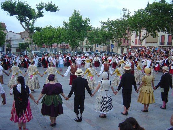 rencontres internationales folkloriques fribourg