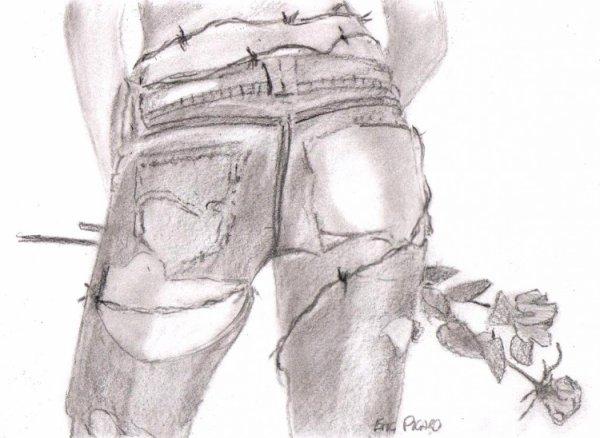 Le Jeans