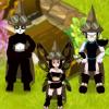 Graal-Team