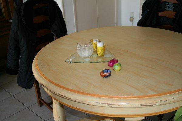 articles de jolicreas tagg s peinture decohomejo105. Black Bedroom Furniture Sets. Home Design Ideas