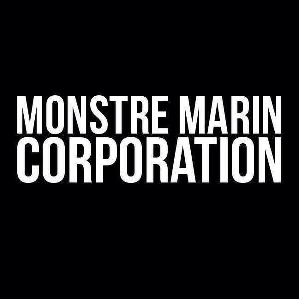 Concours Planète Rap x Monstre Marin !