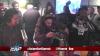 Exclu Skyrock : Sniper se reforme dans Planète Rap