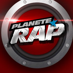 Plan�te Rap :